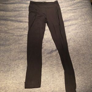 Sweaty Betty full length leggings
